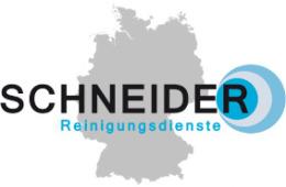 gebäudereinigung_herne_schneider_reinigungsdienste_map1