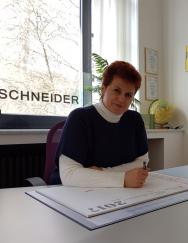 gebäudereinigung_herne_schneider_reinigungsdienste_nelli_schneider_geschaeftsfuehrung
